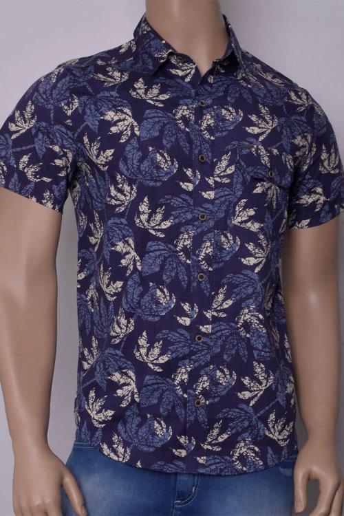 camiseta-colombianas-camiseta-para-hombre-camisa-al-por-mayor-petrolizado-jeans-ref-P05-64-frente-color-azul.jpg