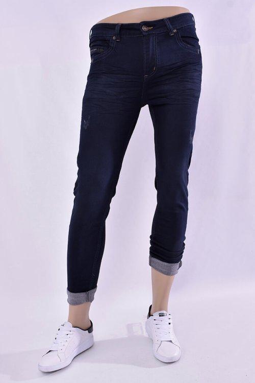 Jeans-colombianos-Jeans-para-hombre-al-por-mayor-Petrolizadojeans-Jeans-REF-P01-2-6-frente-color-azul-oscuro
