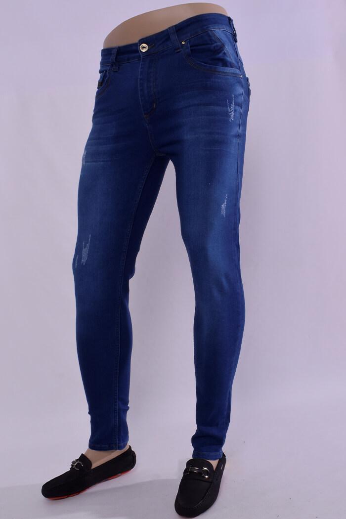 Jeans-colombianos-Jeans-para-hombre-al-por-mayor-Petrolizadojeans-Jeans-REF-P01-2-8-frente-color-azul-medio