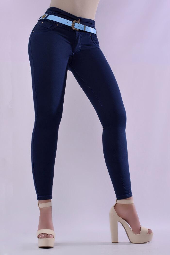 Jeans-colombianos-Jeans-para-hombre-al-por-mayor-Petrolizadojeans-Jeans-REF-P02-633-frente-color-azul-oscuro
