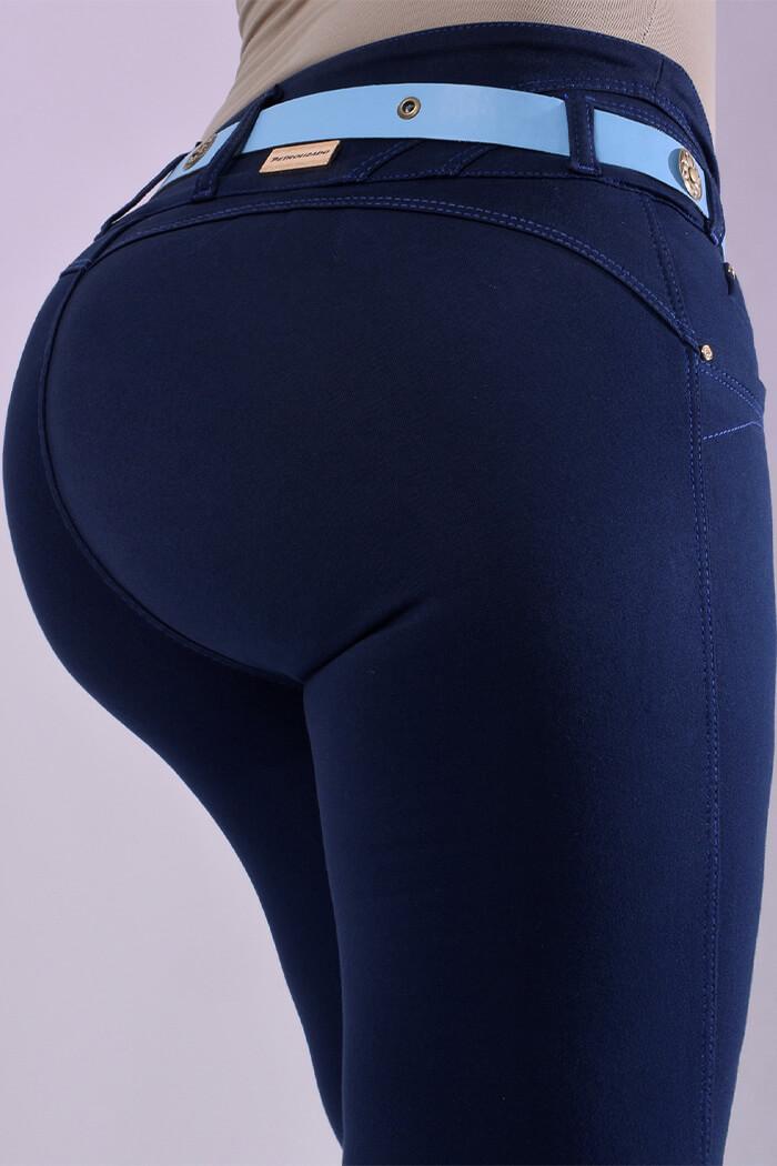 Jeans-colombianos-Jeans-para-hombre-al-por-mayor-Petrolizadojeans-Jeans-REF-P02-633-zoom-espalada-color-azul-oscuro