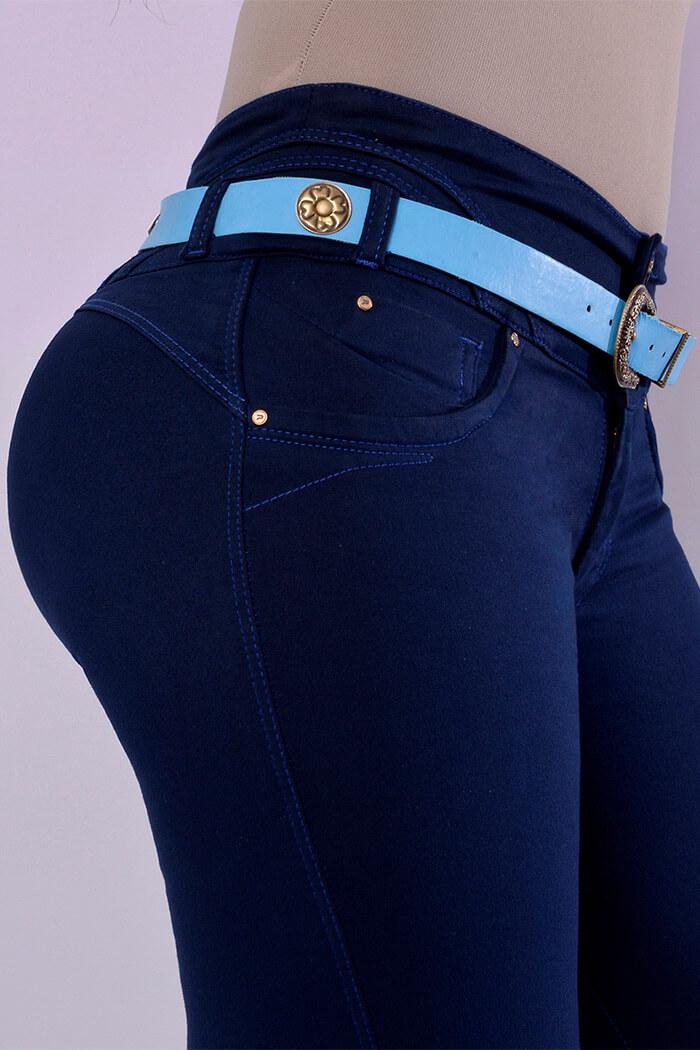 Jeans-colombianos-Jeans-para-hombre-al-por-mayor-Petrolizadojeans-Jeans-REF-P02-633-zoom-frente-color-azul-oscuro