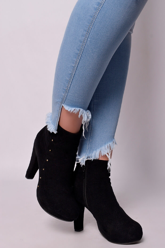 Jeans-colombianos-Jeans-para-hombre-al-por-mayor-Petrolizadojeans-Jeans-REF-P02-659-bota-color-azul-claro