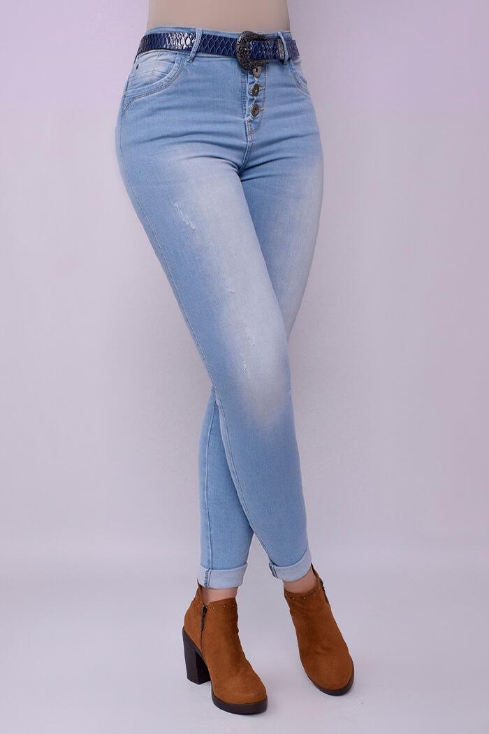 Jeans-colombianos-Jeans-para-hombre-al-por-mayor-Petrolizadojeans-Jeans-REF-P02-665-frente-color-azul-claro