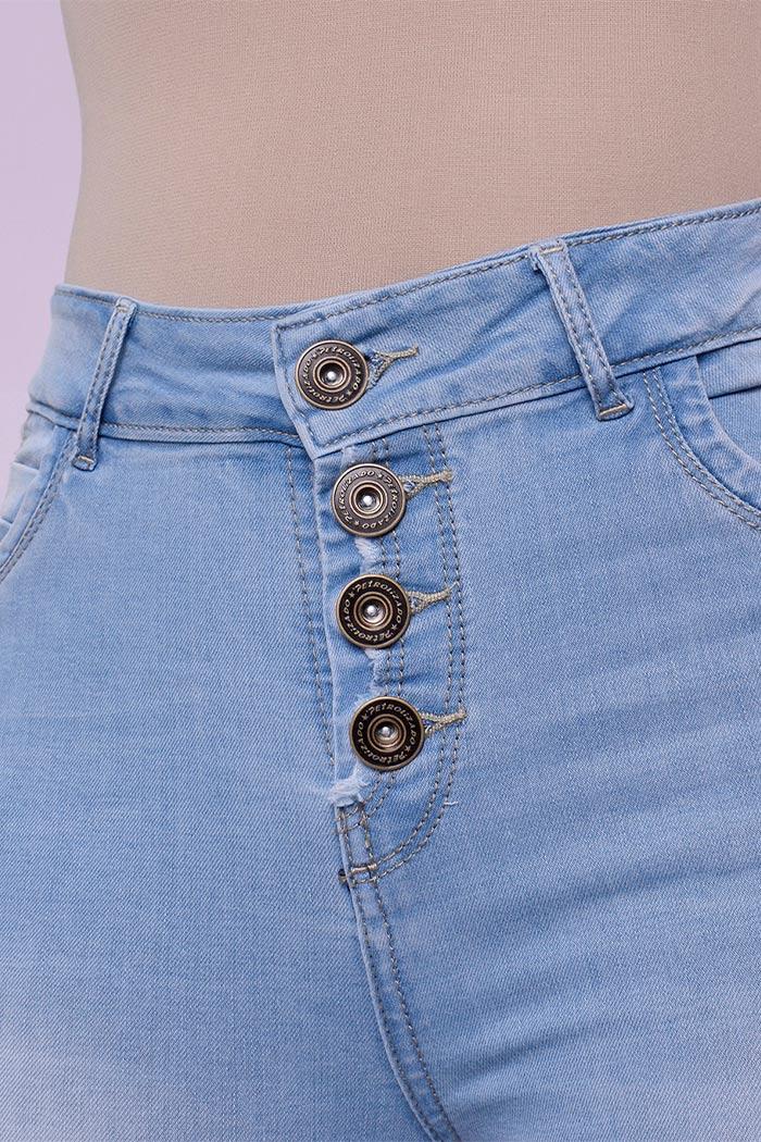 Jeans-colombianos-Jeans-para-hombre-al-por-mayor-Petrolizadojeans-Jeans-REF-P02-665-zoom-frente-color-azul-claro