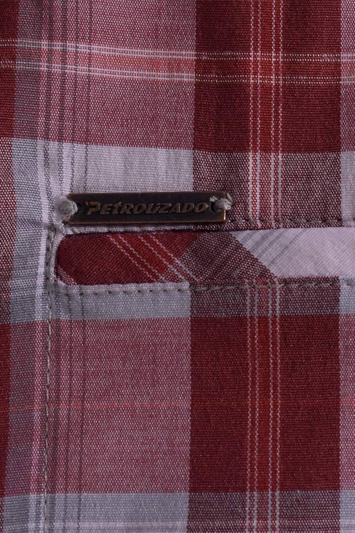 camisa-colombianas-camisa-para-hombre-camisa-al-por-mayor-petrolizado-jeans-ref-P05-66-zoom-color-rojo