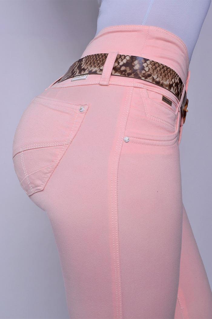 Jeans-colombianos-Jeans-para-dama-al-por-mayor-Petrolizadojeans-Jeans-REF-P02-637-zoom-color-rosa