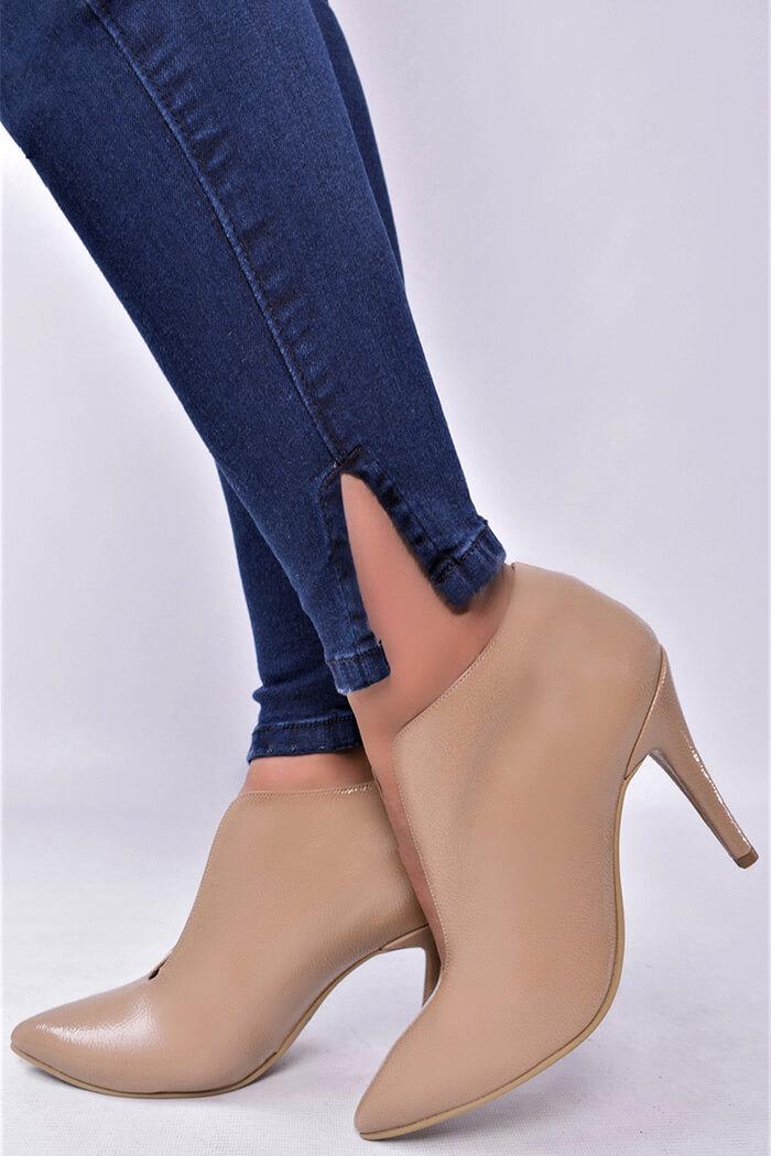 Jeans-colombianos-Jeans-para-dama-al-por-mayor-Petrolizadojeans-Jeans-REF-P02-671-bota-color-azul-oscuro