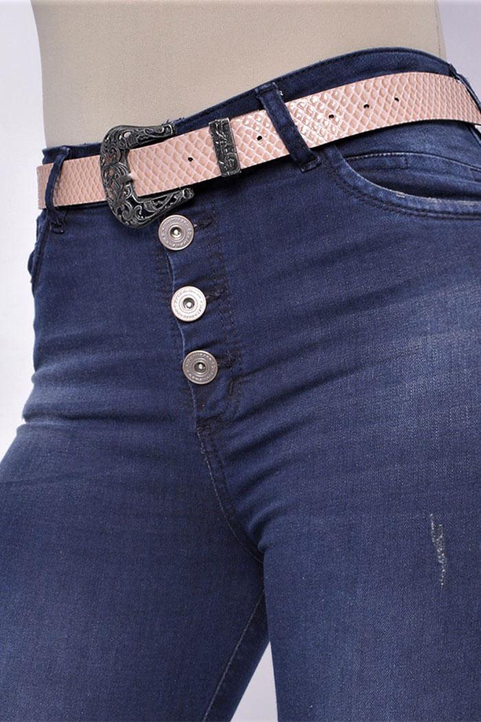 Jeans-colombianos-Jeans-para-dama-al-por-mayor-Petrolizadojeans-Jeans-REF-P02-671-zoom-color-azul-oscuro
