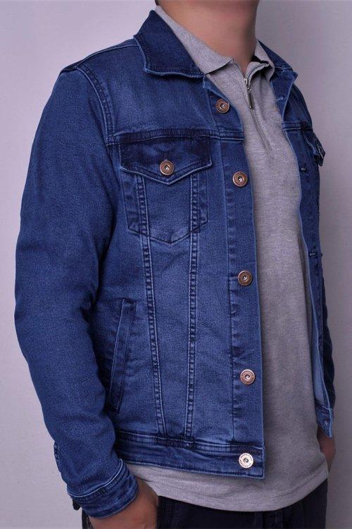Chaquetas-colombianos-chaquetas-para-hombre-al-por-mayor-Petrolizadojeans-Jeans-REF-P13-001-color-azul-medio