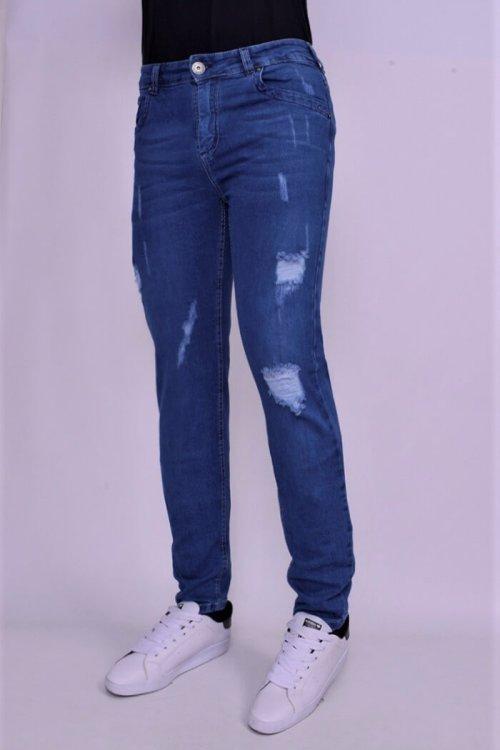 Jeans-colombianos-Jeans-para-hombre-al-por-mayor-Petrolizadojeans-Jeans-REF-P01-2-68-frente