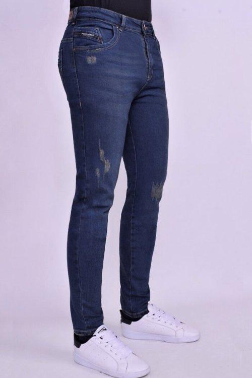 Jeans-colombianos-Jeans-para-hombre-al-por-mayor-Petrolizadojeans-Jeans-REF-P01-2-70-frente