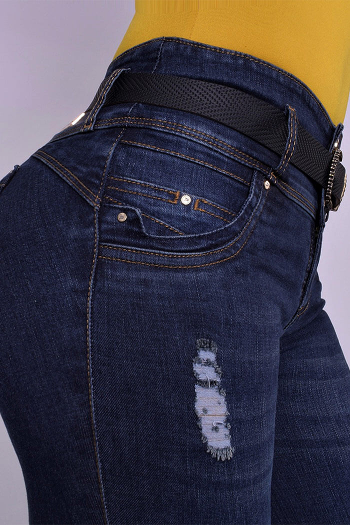 Jeans-colombianos-Jeans-para-hombre-al-por-mayor-Petrolizadojeans-Jeans-REF-P02-690-zoom-frente