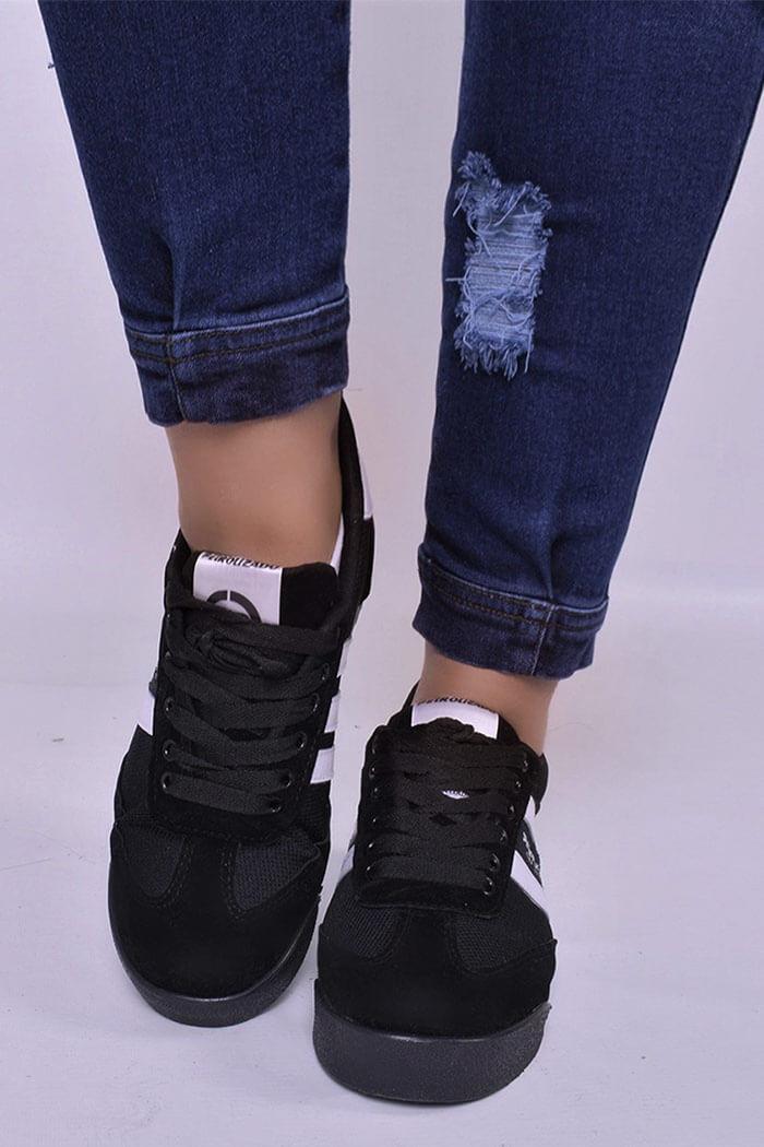 Jeans-colombianos-Jeans-para-hombre-al-por-mayor-Petrolizadojeans-Jeans-REF-P02-704-zoom-detalle
