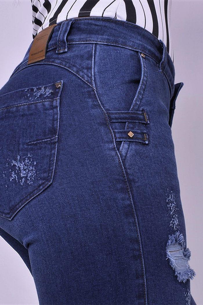 Jeans-colombianos-Jeans-para-hombre-al-por-mayor-Petrolizadojeans-Jeans-REF-P02-704-zoom-frente